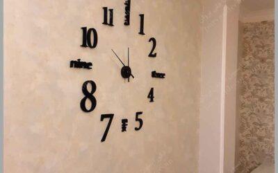 آموزش-خرید-ساعت-دیواری