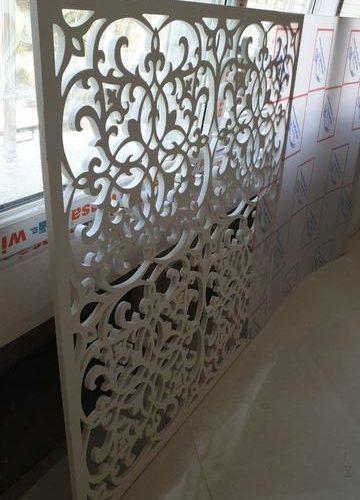 پروژه مهندس امینیان - حجاب 28
