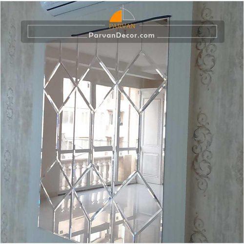 پروژه-مهندس-نژادمولا---مشهد-،-دانشجو14--14
