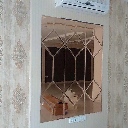 پروژه-مهندس-نژادمولا---مشهد-،-دانشجو14--8