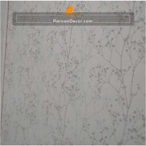 پروژه-کلینیک-اسپادانا---مشهد-5