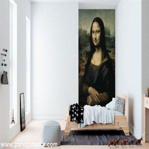 پوستر3بعدی طرح نقاشیب پروان دکور (6)
