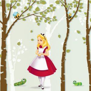 پوستر3بعدی_کودکانه_پروان_دکور (179)