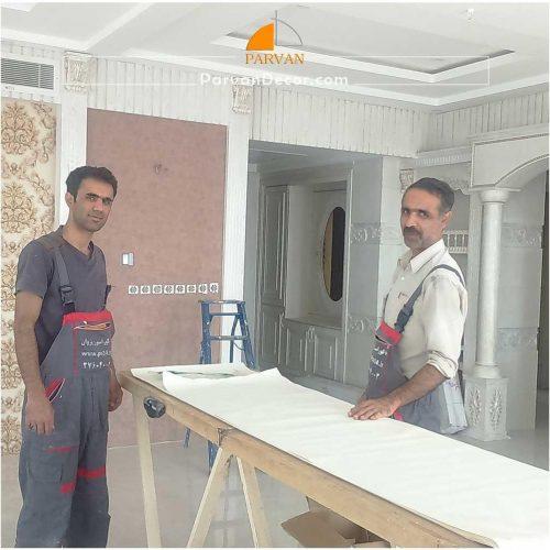 1-پروژه-مهندس-اعلمی---مشهد-،-معلم-33