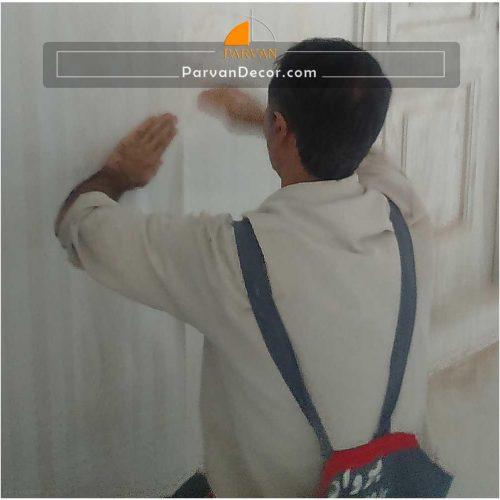 18-پروژه-مهندس-اعلمی---مشهد-،-معلم-33