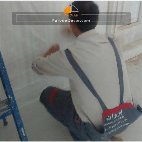 19-پروژه-مهندس-اعلمی---مشهد-،-معلم-33