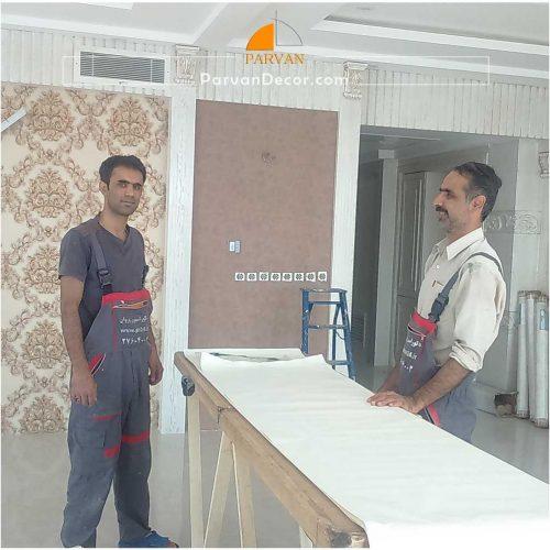 2-پروژه-مهندس-اعلمی---مشهد-،-معلم-33