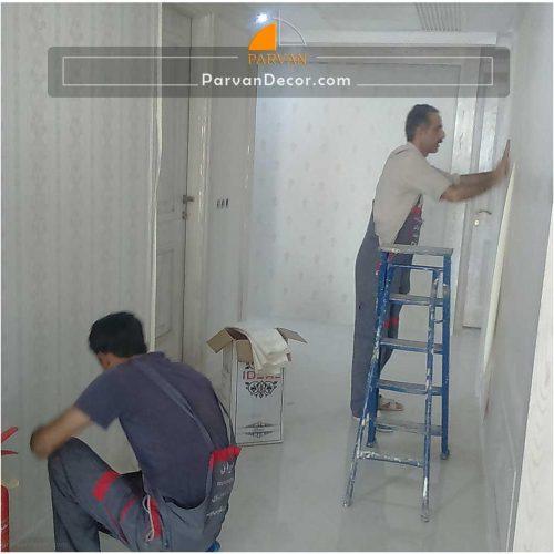 27-پروژه-مهندس-اعلمی---مشهد-،-معلم-33