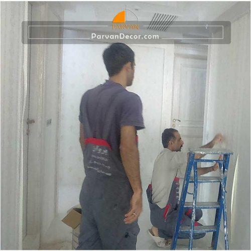 28-پروژه-مهندس-اعلمی---مشهد-،-معلم-33