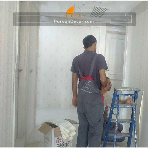 29-پروژه-مهندس-اعلمی---مشهد-،-معلم-33