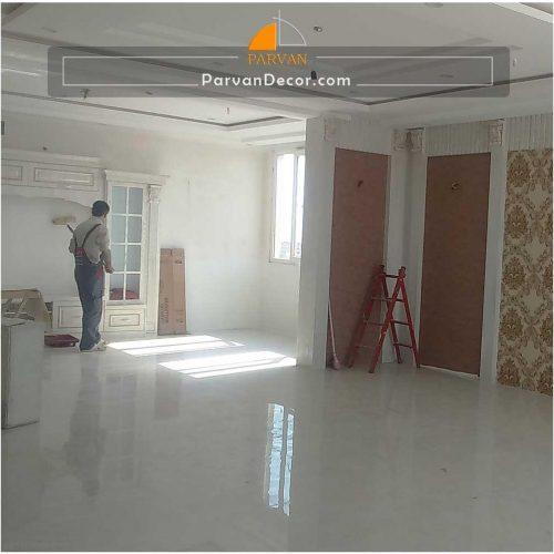 3-پروژه-مهندس-اعلمی---مشهد-،-معلم-33