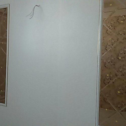 پروژه مهندس اکبری - مشهد ، امامت 17