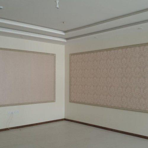 پروژه ها و نمونه کارها - مهندس یگانه مهر - مشهد جلال 36پروژه ها و نمونه کارها - مهندس یگانه مهر - مشهد جلال 36