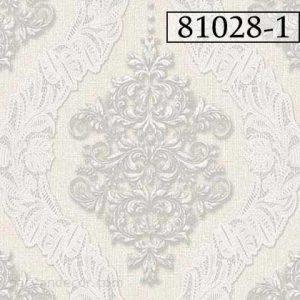 کاغذ دیواری آرته کد 81028-1