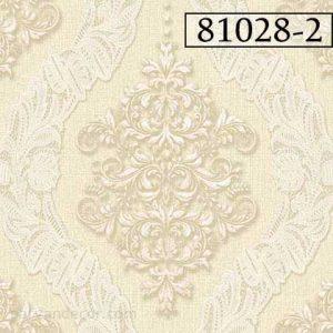 کاغذ دیواری آرته کد 81028-2