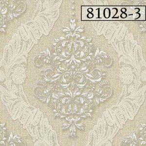 کاغذ دیواری آرته کد 81028-3