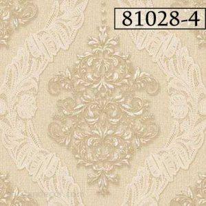 کاغذ دیواری آرته کد 81028-4