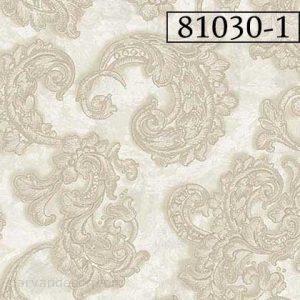 کاغذ دیواری آرته کد 81030-1