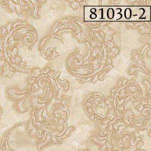 کاغذ دیواری آرته کد 81030-2