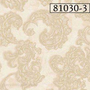 کاغذ دیواری آرته کد 81030-3