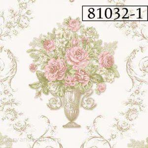 کاغذ دیواری آرته کد 81032-1