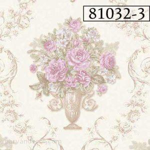 کاغذ دیواری آرته کد 81032-3