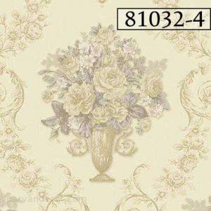کاغذ دیواری آرته کد 81032-4