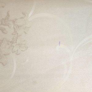 کاغذ دیواری پذیرایی