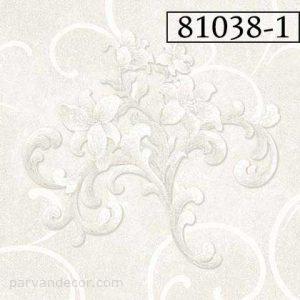 کاغذ دیواری آرته کد 81038-1