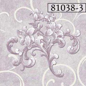 کاغذ دیواری آرته کد 81038-3