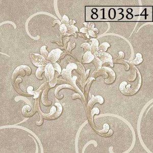 کاغذ دیواری آرته کد 81038-4