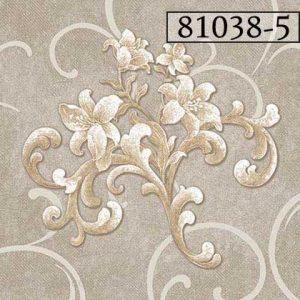 کاغذ دیواری آرته کد 81038-5