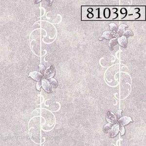 کاغذ دیواری آرته کد 81039-3