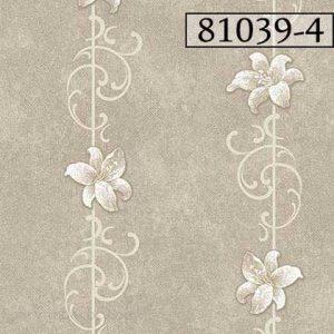 کاغذ دیواری آرته کد 81039-4