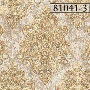 کاغذ دیواری آرته کد 81041-3