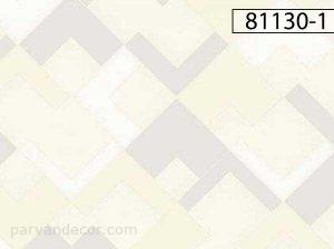 کاغذ دیواری فلورنس کد 81130-1