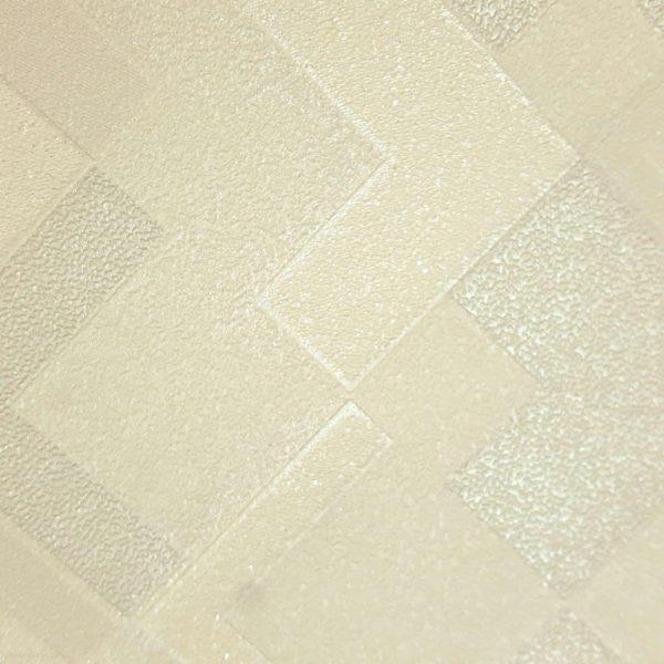 کاغذ دیواری مدرن پذیرایی