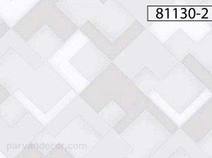 کاغذ دیواری فلورنس کد 81130-2
