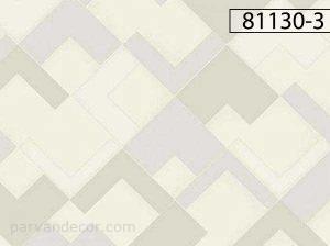 کاغذ دیواری فلورنس کد 81130-3