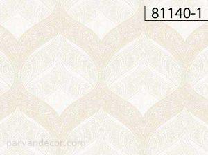 کاغذ دیواری فلورنس کد 81140-1