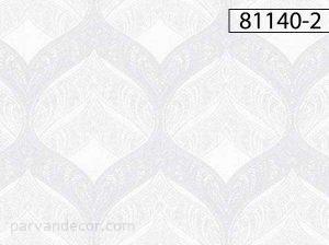 کاغذ دیواری فلورنس کد 81140-2