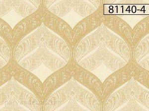 کاغذ دیواری فلورنس کد 81140-4