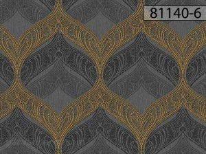 کاغذ دیواری فلورنس کد 81140-6