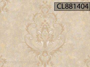 CL881404