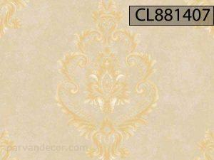CL881407