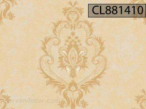 CL881410
