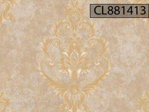 CL881413
