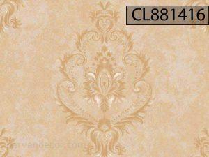 CL881416