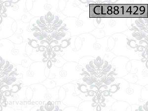 CL881429