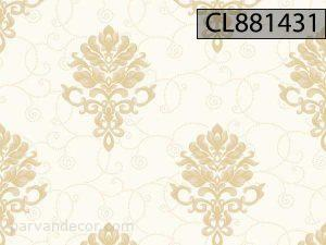 CL881431